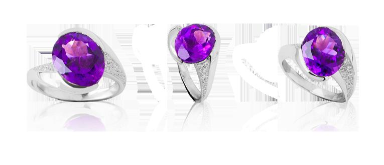 Ensemble, créons votre bijou